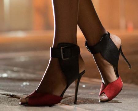 Обувь от Jean-Michel Cazabat – когда чувства взаимны )) — фото 34