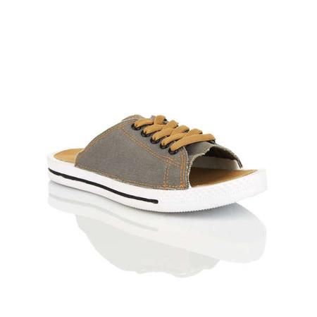 Обувь KEDDO – для активного лета — фото 57