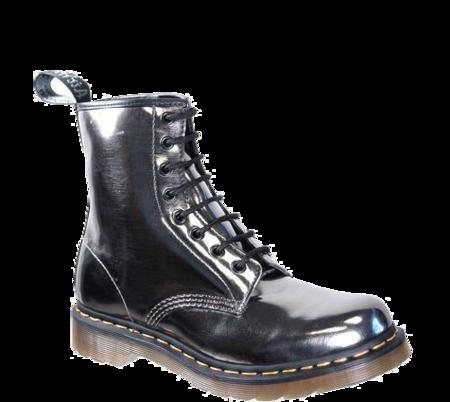 Обувь Dr.Martens 2012 – как всегда, удобно и качественно — фото 11