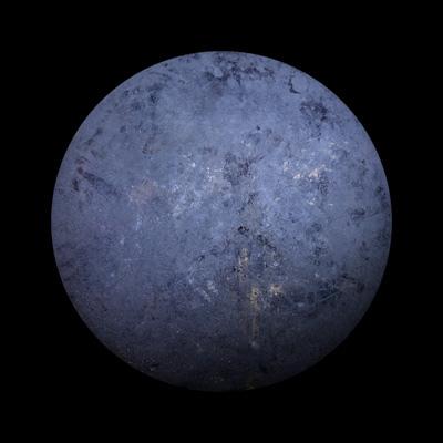 Новые планеты? Вопрос с подвохом от Кристофера Йонассена. — фото 8
