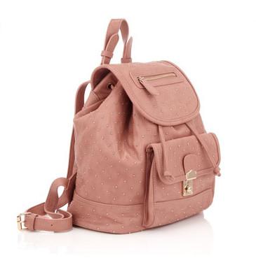 Модные сумки и клатчи Accessorize 2012 – яркие, строгие, разные — фото 39
