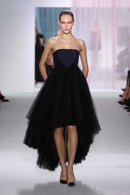 Женская коллекция Dior весна-лето 2013 — фото 44