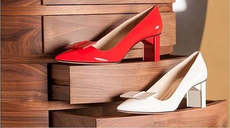 Туфли-лодочки 2013, по-новому красивые и вечно модные — фото 40
