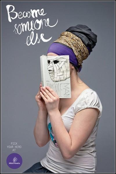 термобелья креативная компания книга читать онлайн магазинах BarkovSki