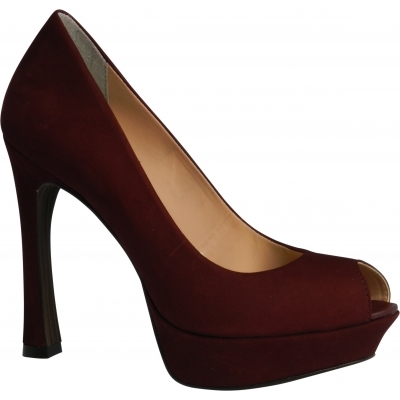Еще один бренд классной обуви из Бразилии – летняя коллекция Cravo & Canela — фото 8