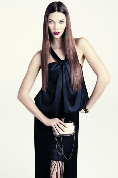 Осень и зима с H&M – будет интересно и очень стильно! — фото 9