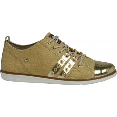 Еще один бренд классной обуви из Бразилии – летняя коллекция Cravo & Canela — фото 48