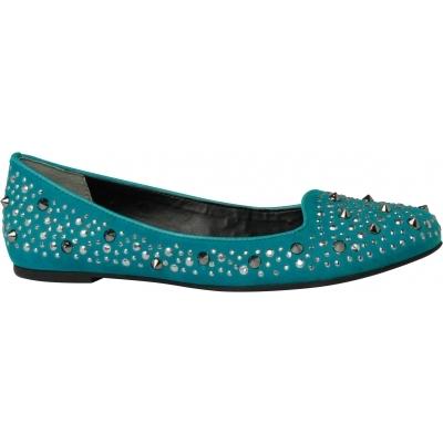 Еще один бренд классной обуви из Бразилии – летняя коллекция Cravo & Canela — фото 69