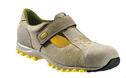 Diadora – умная спортивная обувь — фото 28
