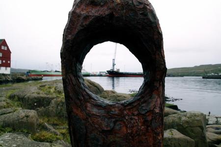 Фарерские острова – зеленые, старомодные и загадочные — фото 20