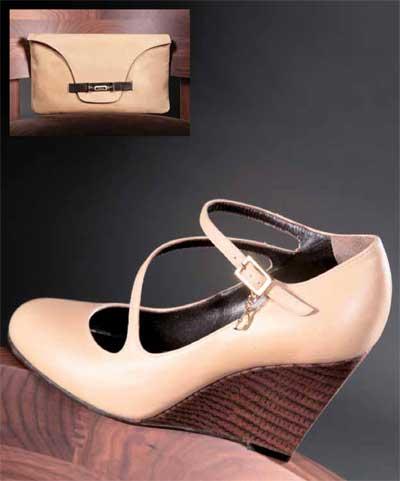 Dibrera – итальянская обувь для гурманов — фото 14