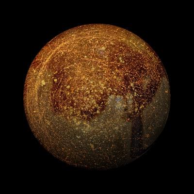 Новые планеты? Вопрос с подвохом от Кристофера Йонассена. — фото 6