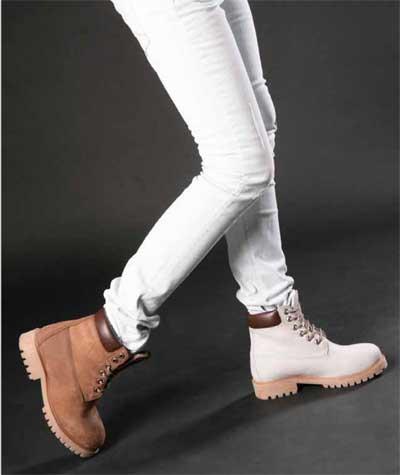 Dibrera – итальянская обувь для гурманов — фото 16