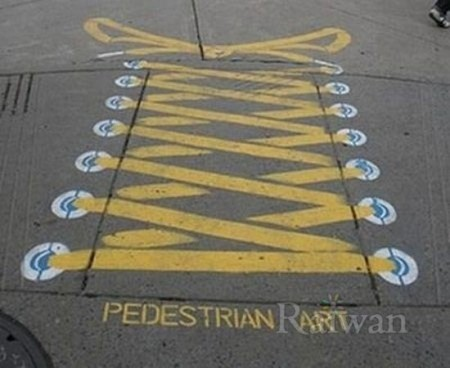 Питер Гибсон – монреальский «дорожный хулиган» — фото 26