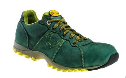 Diadora – умная спортивная обувь — фото 27