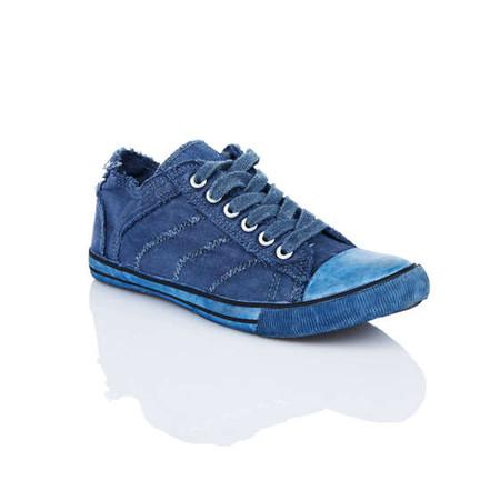 Обувь KEDDO – для активного лета — фото 56