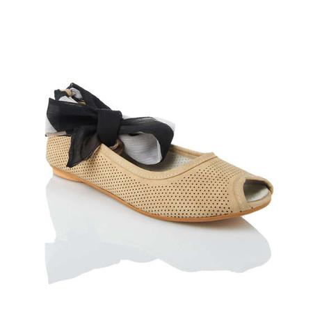 Обувь KEDDO – для активного лета — фото 43