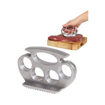 Удобные штуки для шашлыка и BBQ — фото 17