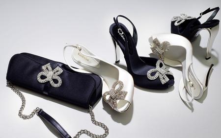 Женская коллекция обуви Baldinini сезона осень-зима 2012-2013 — фото 22