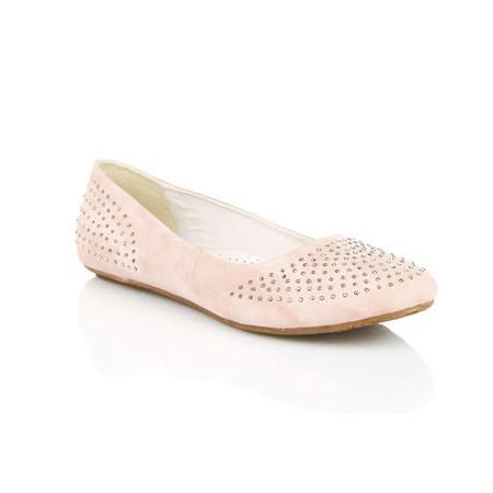 Обувь KEDDO – для активного лета — фото 35