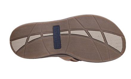 Sperry Top-Sider – обувь, в которой ноги отдыхают ) — фото 45