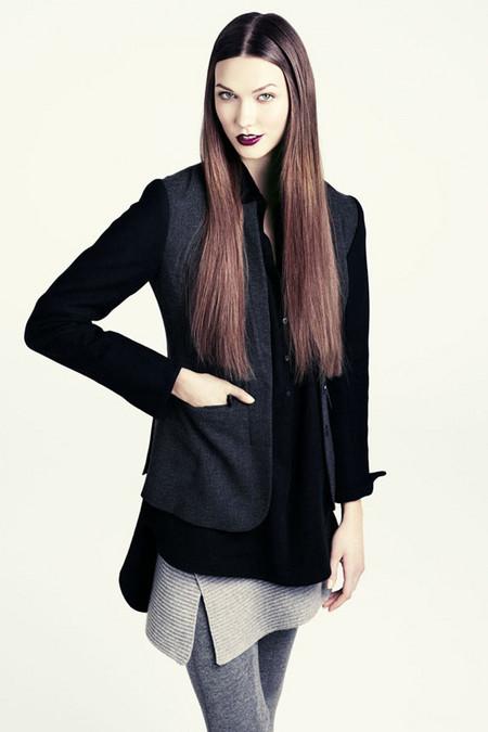 Осень и зима с H&M – будет интересно и очень стильно! — фото 13