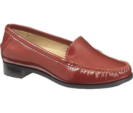 Sebago – еще один бренд лучшей обуви для активного лета — фото 3