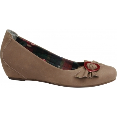 Еще один бренд классной обуви из Бразилии – летняя коллекция Cravo & Canela — фото 13