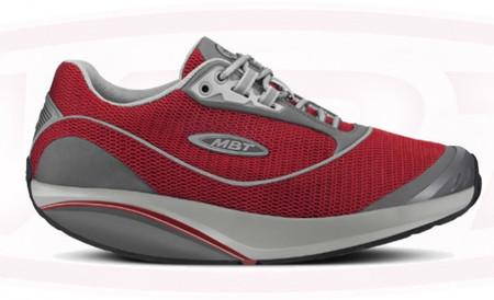 Коллекция обуви от МВТ – необычная и полезная — фото 13