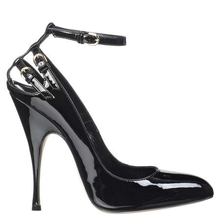 Роскошная обувь от Brian Atwood — фото 28