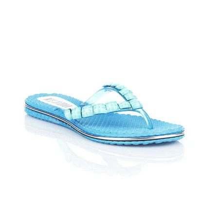 Обувь KEDDO – для активного лета — фото 5