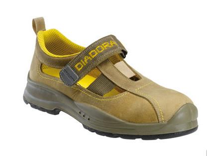 Diadora – умная спортивная обувь — фото 33