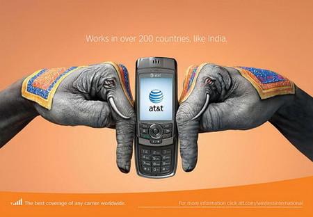 Мобильные операторы в борьбе за абонентов. Красивая реклама мобильных сервисов — фото 8