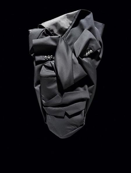 Лица одежды – модные снимки Бэла Борсоди — фото 6