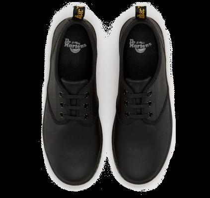 Обувь Dr.Martens 2012 – как всегда, удобно и качественно — фото 15