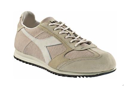 Diadora – умная спортивная обувь — фото 19