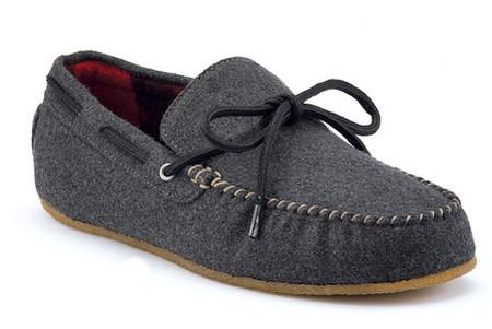 Sperry Top-Sider – обувь, в которой ноги отдыхают ) — фото 42