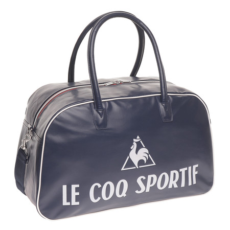 Для ярких и спортивных – коллекция Le Coq Sportif 2012 — фото 42
