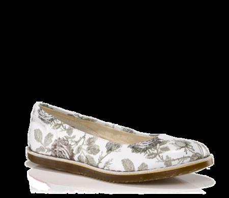Обувь Dr.Martens 2012 – как всегда, удобно и качественно — фото 18