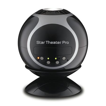 Star Theater® Pro — Звездный театр