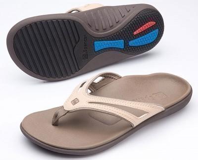 От каблуков нужно отдыхать! И носить полезную обувь Spenco PolySorb — фото 24