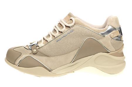 Коллекция обуви Fornarina 2013 – шик, блеск, красота! — фото 17