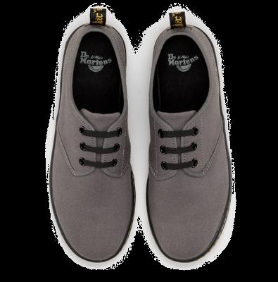 Обувь Dr.Martens 2012 – как всегда, удобно и качественно — фото 16