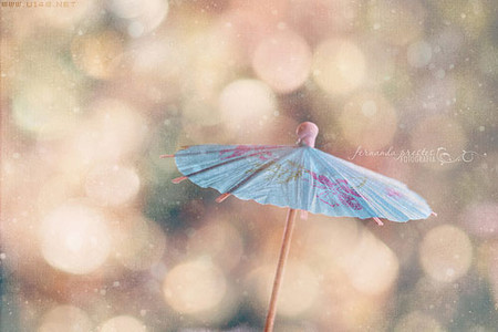 Красивые моменты жизни — фото 5