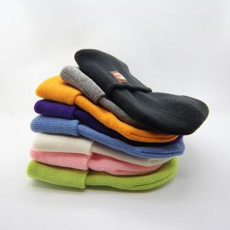 Питерский «муравьед» - марка одежды Anteater — фото 9