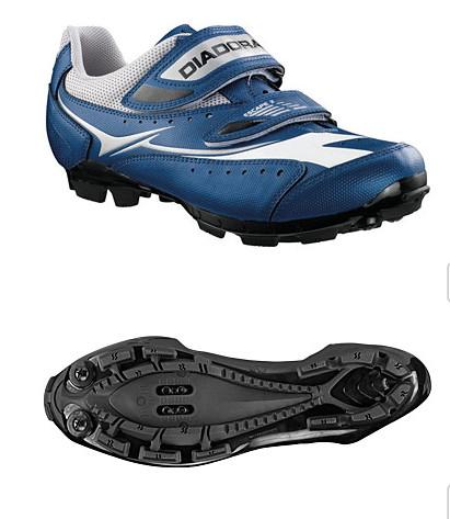 Diadora – умная спортивная обувь — фото 14