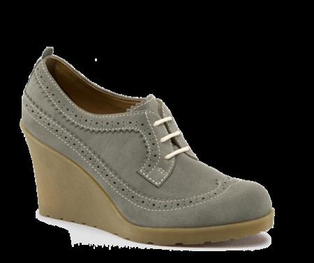 Обувь Dr.Martens 2012 – как всегда, удобно и качественно — фото 33