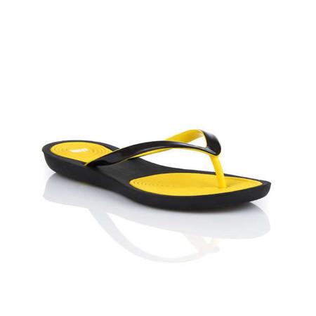 Обувь KEDDO – для активного лета — фото 21