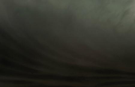 Искусство рисовать глубину – картины Рэна Ортнера — фото 7
