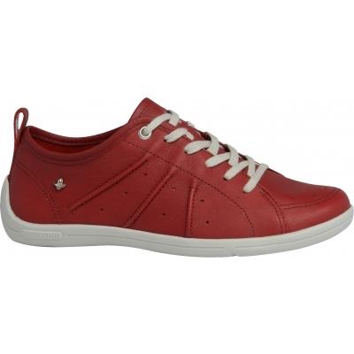 Еще один бренд классной обуви из Бразилии – летняя коллекция Cravo & Canela — фото 42